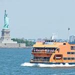 staten-island-ferry-small