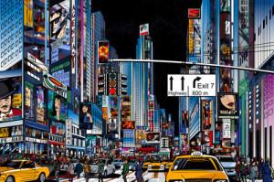 city-street-sketch