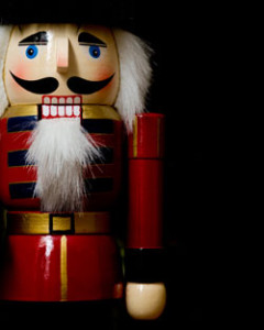 nutcracker-photo