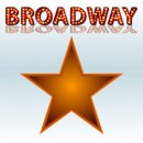 Bullets Over Broadway Discount Tickets