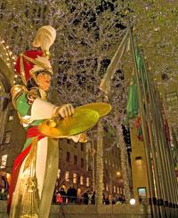 christmas-decorations-200