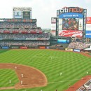 Discount New York Mets Game Tickets