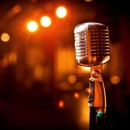 New Comedy Club: The Comedians' Club of New York – Two Tickets and Two Drinks for $20