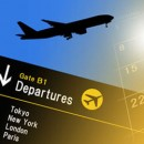 Find the Lowest Airfares