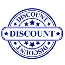 Extra Discounts at Groupon and LivingSocial