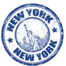 $20 Off All CitySightsNY Bus Tours Labor Day Weekend