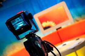tv-filming-280