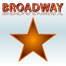 Broadway Shows Discount List