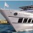 30% Off World Yacht Thanksgiving Day Cruise