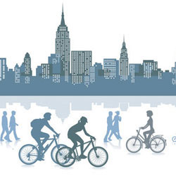transit-bikes